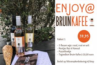 felix_enjoy_bruinkafee